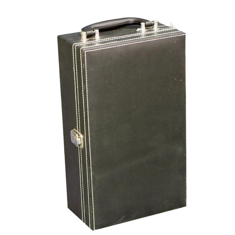 皮盒 PH